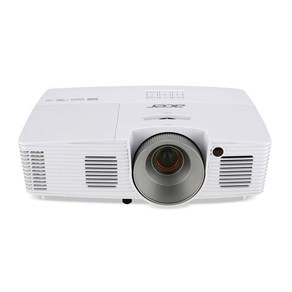 DLP Acer Projector H6517ST DLP 3D 1080p