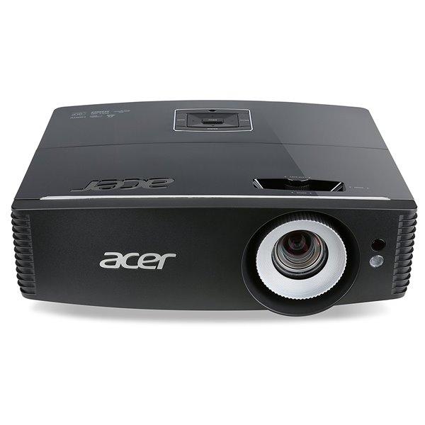 DLP Acer P6600 Pro Projector