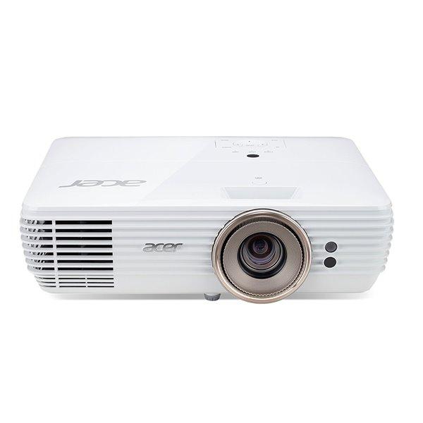 DLP Acer V7850 4K Projector