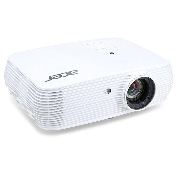 DLP Acer P5230 DLP 3D XGA 4200lm