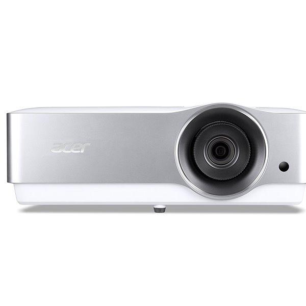 DLP Acer VL7860 4k Laser Projector