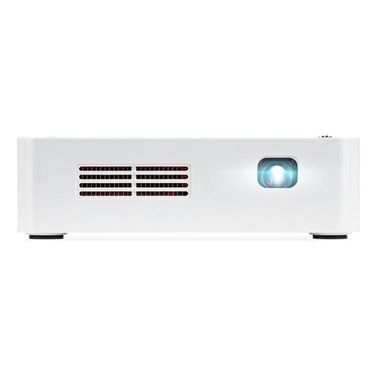Projectors Acer C202i DLP WVGA 300 Lumens Projector