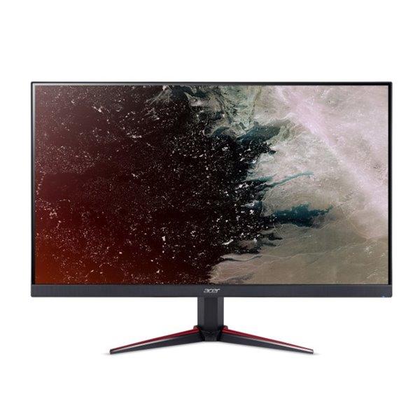 Projectors Acer VG220Qbmiix 21.5IN IPS VGA