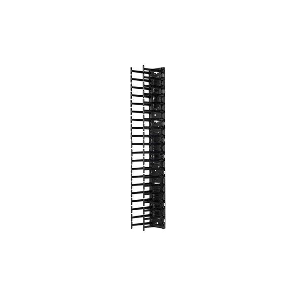 SX 42U Vertical PDU Cable Qty 2