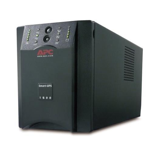 Computer Accessories Smart UPS 1500VA 230V UL Approved