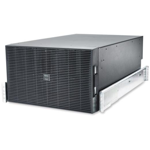 Computer Accessories Smart UPS RT192V RM Battery Pack 2 Rows