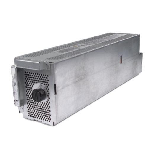 Computer Accessories APC Symmetra LX Battery Module 120VA