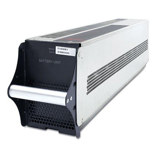 Computer Accessories APC Symmetra PX 9Ah Battery