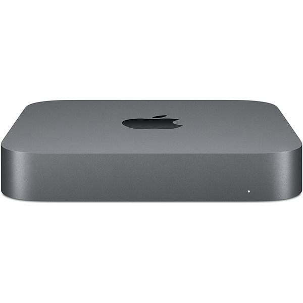Apple MAC MINI 8G QCI3 3.6GHZ