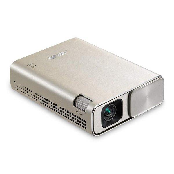 Projectors ZenBeam E1Z 150L Portable LED Projector
