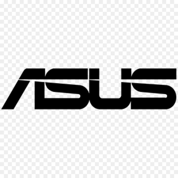 Asus N4000 15.6IN Touch 8GB 128GB SSD