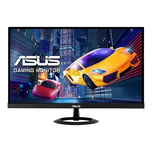 Monitors Asus VX279HG 27in Fsync Gaming Monitor