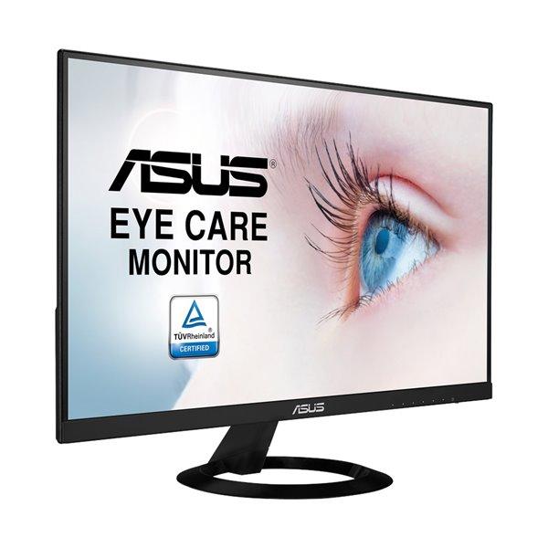 Monitors VZ239HE 23in IPS UltraSlim HDMI VGA