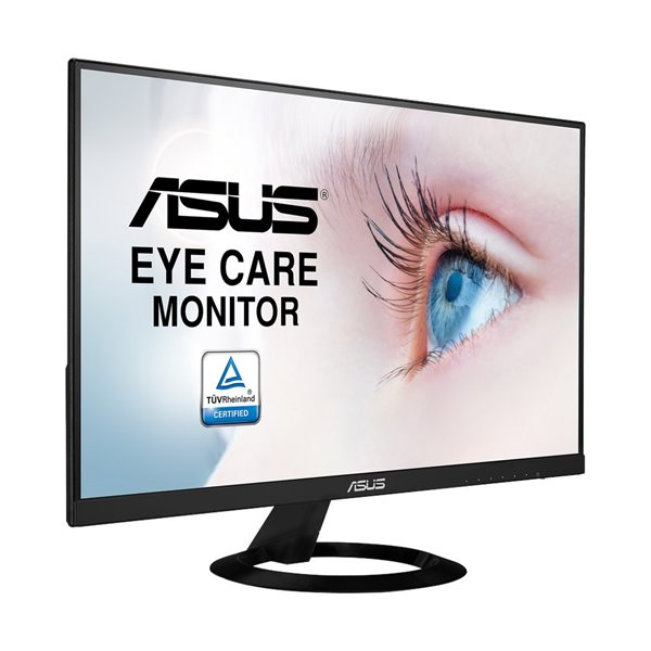 Monitors VZ249HE 24 IPS HDMI VGA Ultra Slim