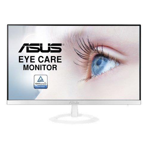 Monitors VZ279HE W 27 IPS HDMI VGA White