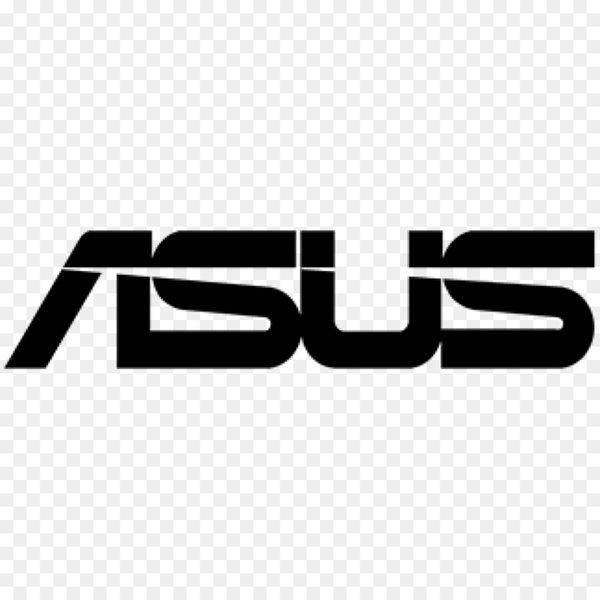 Asus 15.6in i5 8265U 8GB 256GB SSD Win10
