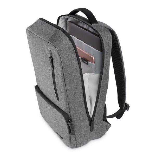 Bags & Cases Belkin 15.6in Sports Backpack