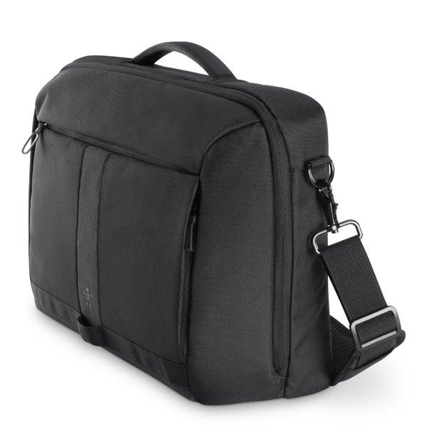 Bags & Cases Belkin 15.6in Commuter Bag