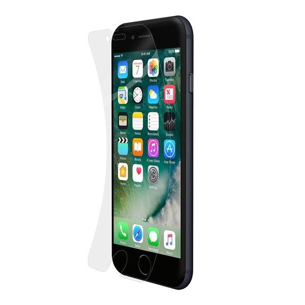 Accessories Belkin TrueClear for iPhone 7