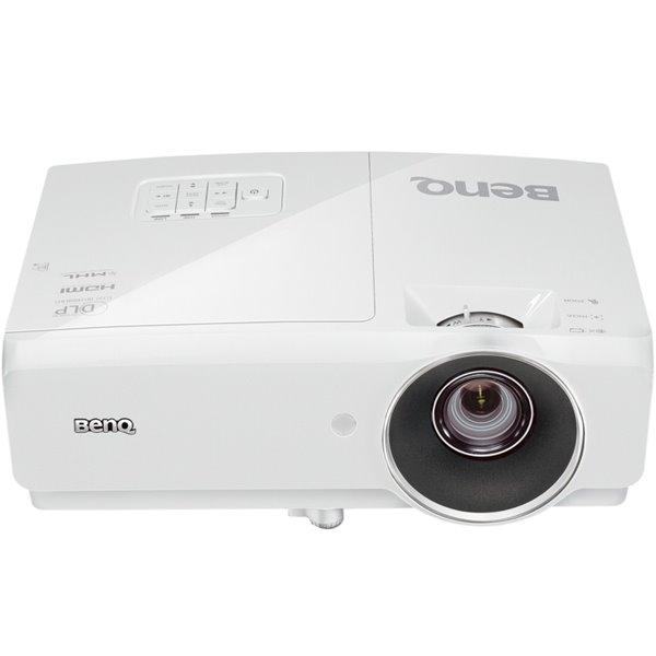 DLP Benq MH750 Projector 4500 ANSI Lumens