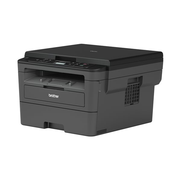 Laser Printers Brother DCPL2510D Multifunctional