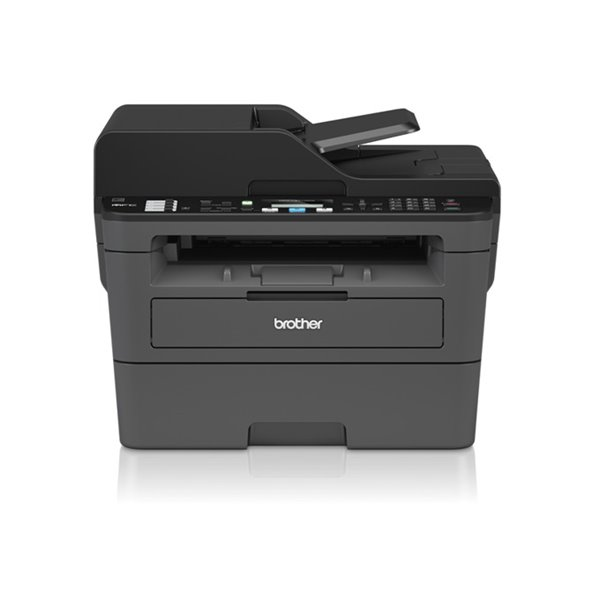 Laser Printers Brother MFCL2710DN Multifunctional Printer