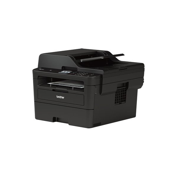 Laser Printers Brother MFCL2730DW LED WIFI Printer