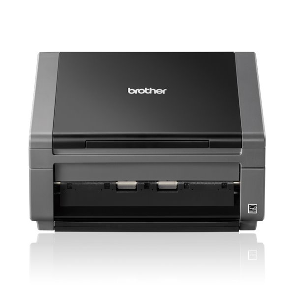 Scanners Brother PDS 5000 Professional Office Scanner
