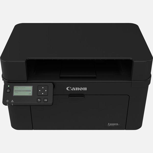 Laser Printers Canon ISENSYS LBP113W Printer