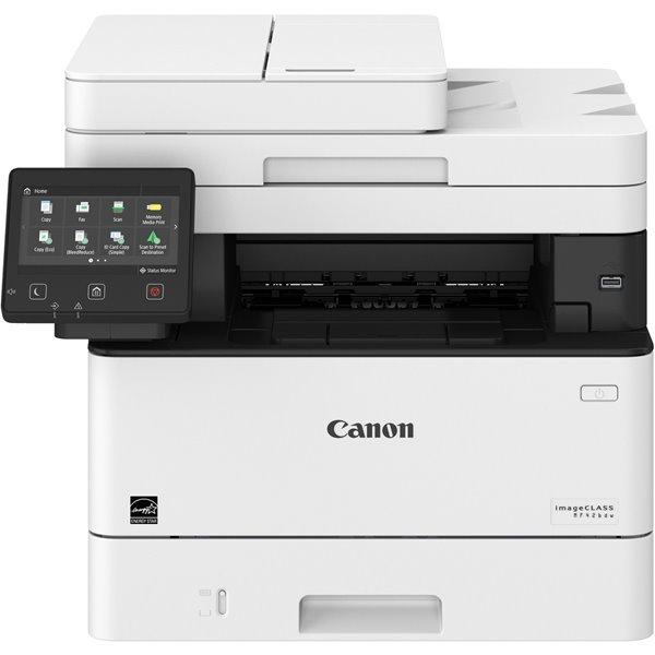 Inkjet Printers Canon MF426DW A4 Mono Laser MF Printer