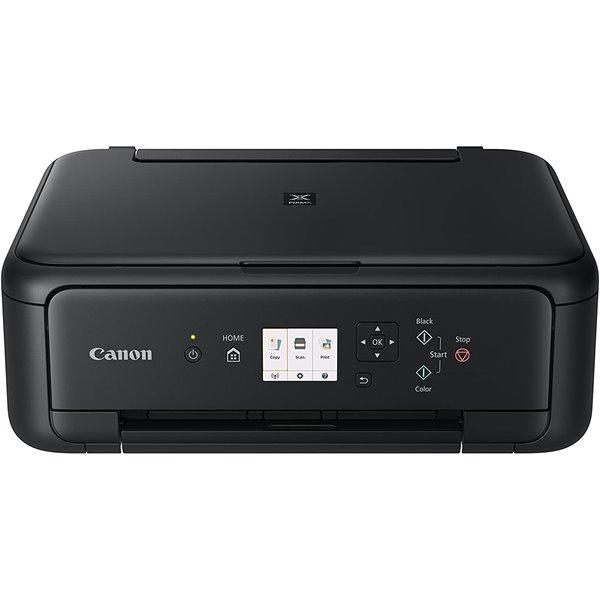 Inkjet Printers Canon PIXMA TS5150 Wireless Printer