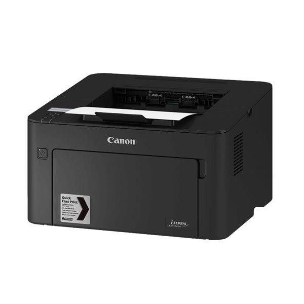 Laser Printers Canon iSENSYS LBP162dw Laser Printer
