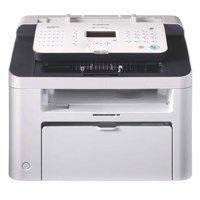Inkjet Printers Canon FAX L150 Laser Fax Machine