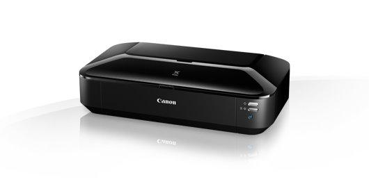 Inkjet Printers Canon PIXMA iX6850 Printer