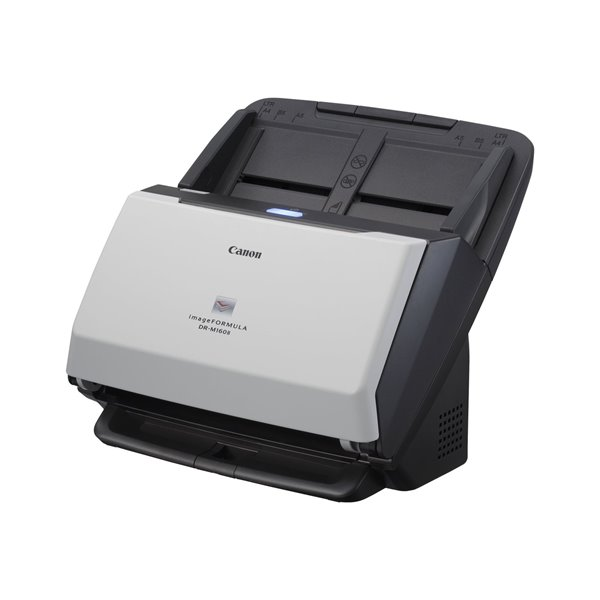 Scanners Canon DRM160II A4 Colour Document Scanner