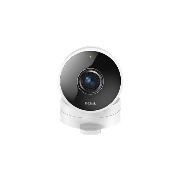 D Link HD 180 Degree WiFi Camera