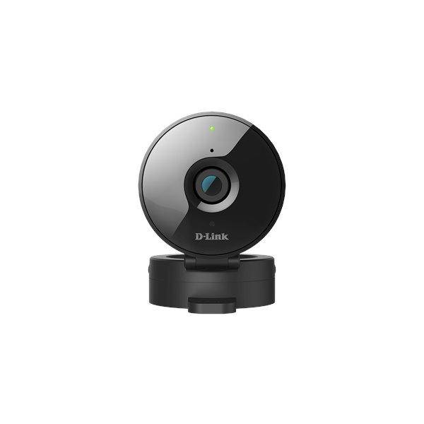 D Link DCS936L security camera IP