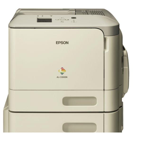 Epson Workforce ALC300Tn