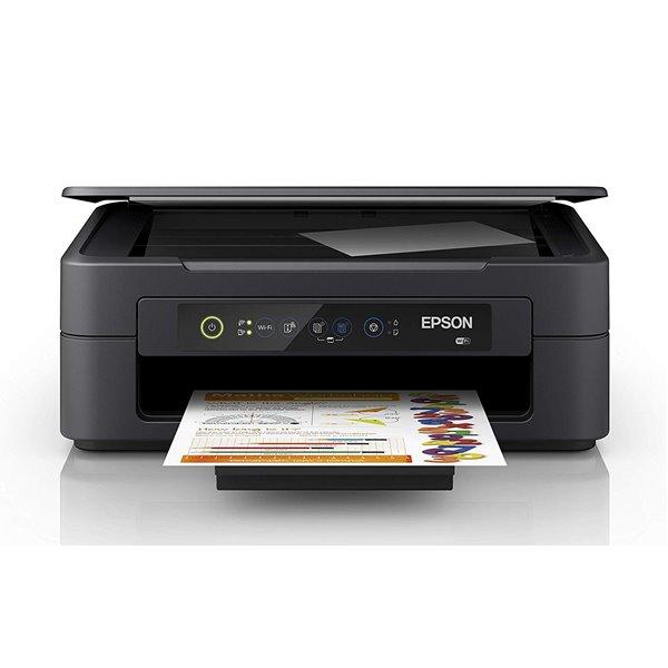 Expression Home XP 2100 Inkjet Printer