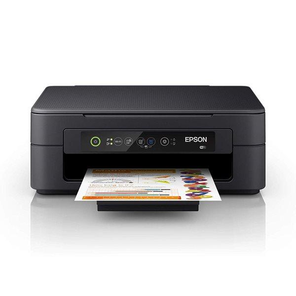 Expression Home XP2105 A4 Inkjet Printer