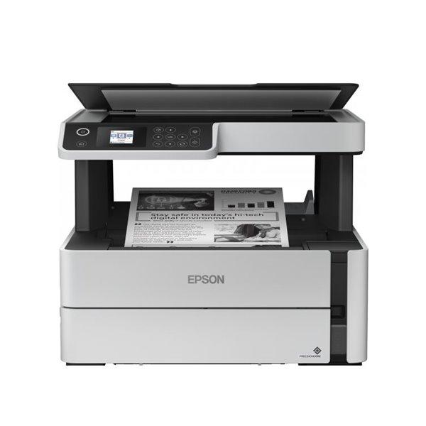 Epson EcoTank ETM2170 Mono Inkjet MFP