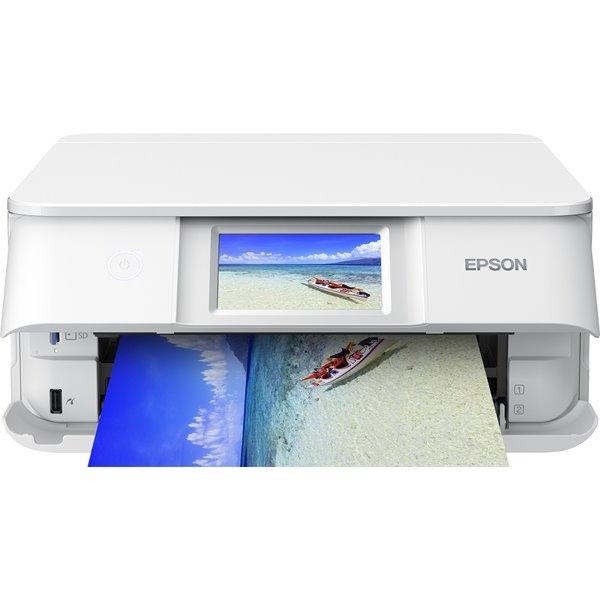 Epson Expression Photo XP8605 Inkjet