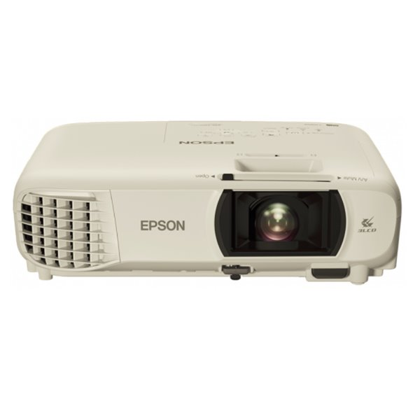 Epson EHTW650 Full HD 1080p Projector