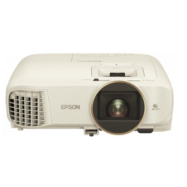 Projectors Epson EHTW5650 Desktop projector