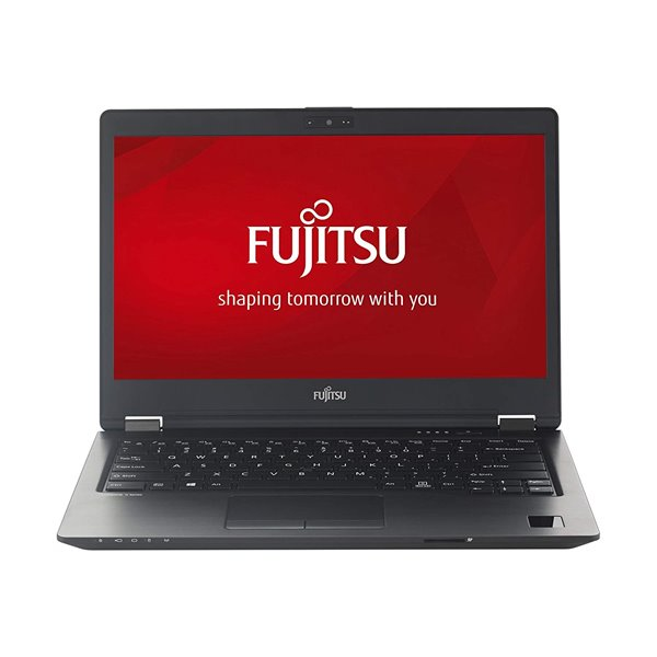 Laptops Fujitsu Lifebook U758 15.6in i5 8GB 256GB W10P