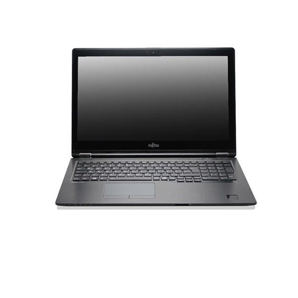 Laptops Lifebook U759 15.6in i7 16GB Notebook