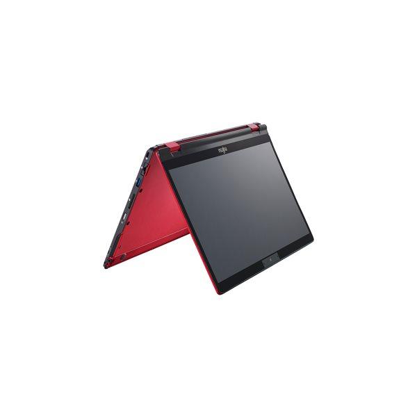 Laptops Lifebook U939X 13.3in 2in1 i5 8GB 256GB