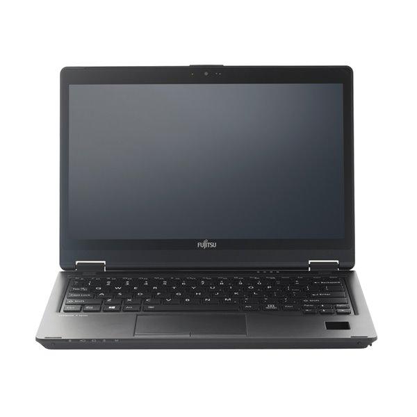 Laptops U729X 12.5in i7 16GB 512GB 2in1 Notebook