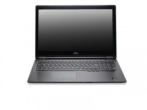 Laptops Fujitsu U749 Lifebook 14in i5 8GB 256GB