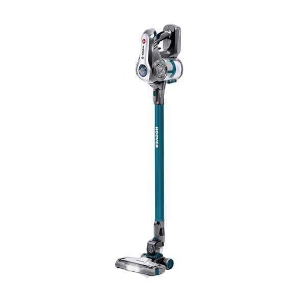Hoover Discover Pets Cordless Vacuum